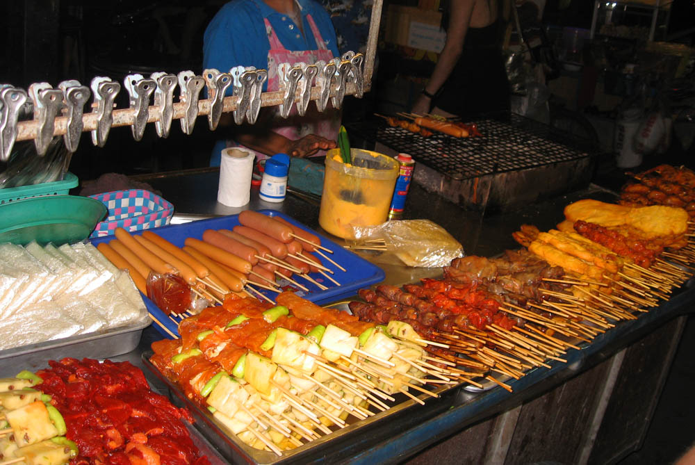 foodthailand
