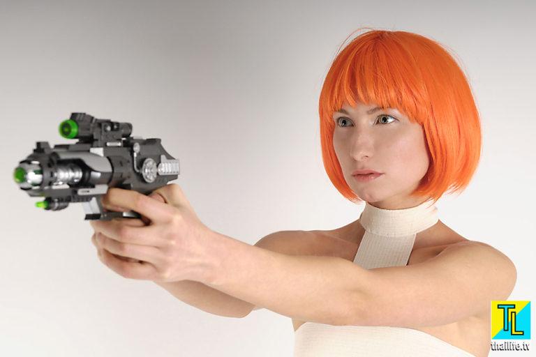 Девушка инопланетянка 5 элемент мультипаспорт